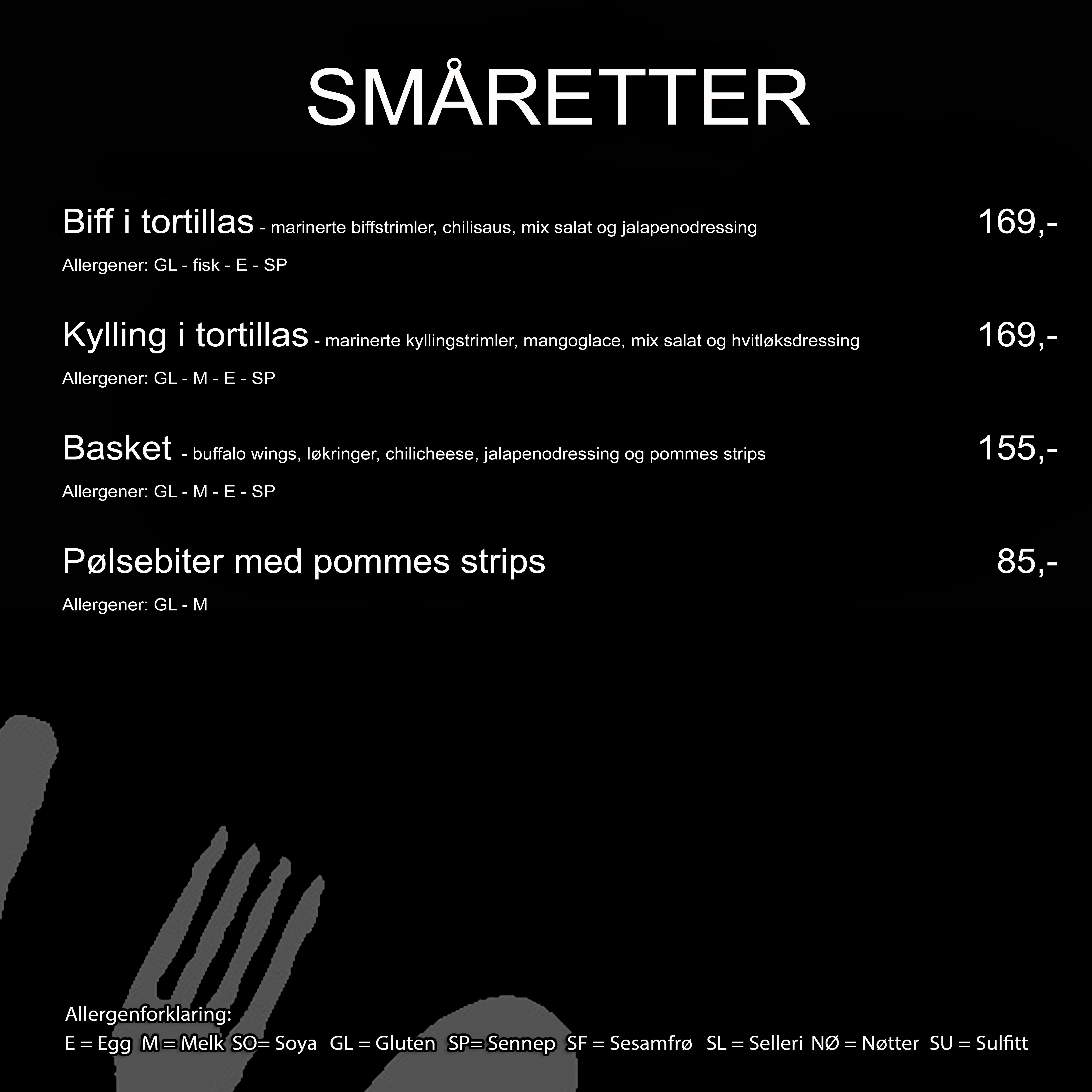 SMRETTER1-2021.jpg