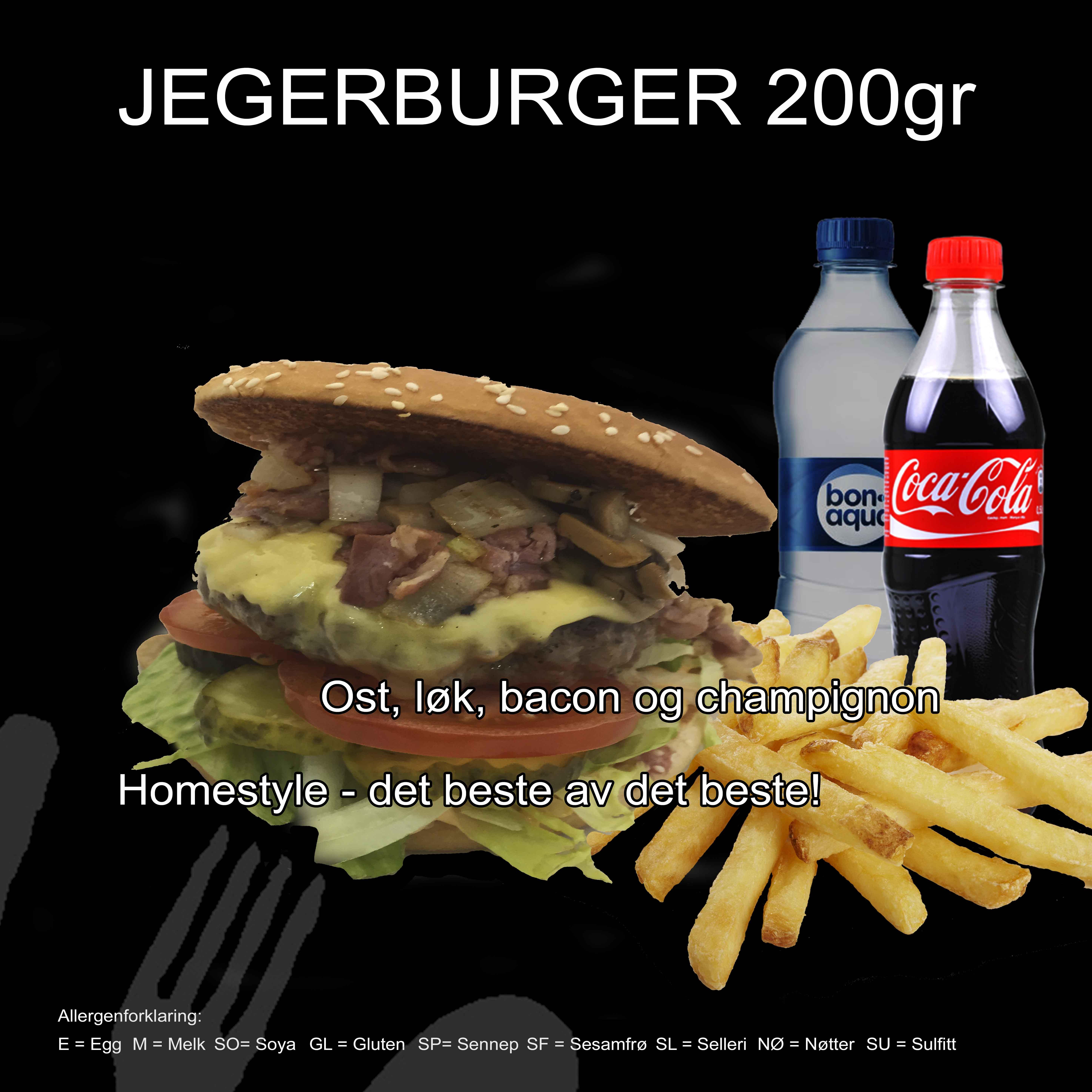 jegerburger.jpg